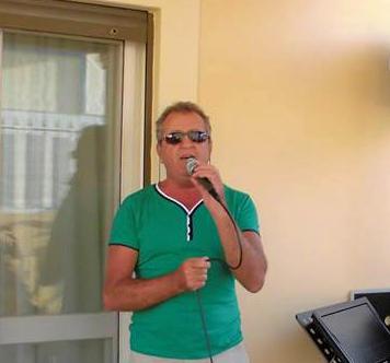 Michel cantarSite