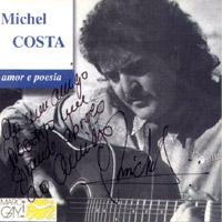 cd-amor-e-poesia200