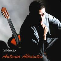 Antonio Abrantes