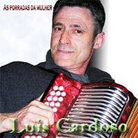 Luis Cardoso - As porradas da mulher