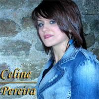 cd-celine200
