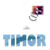 cd-para-timor200