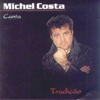 cd-tradicao200