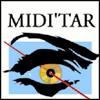 MIDITAR