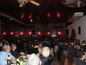 restaurante-lisboa-1